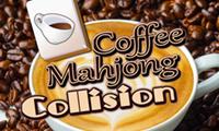 Кофе и Маджонг
